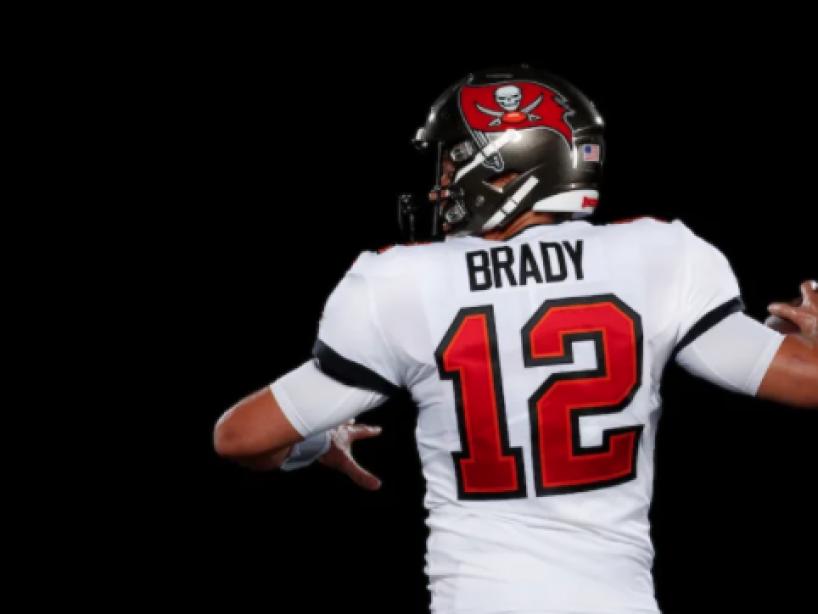 10 Tom Brady.png
