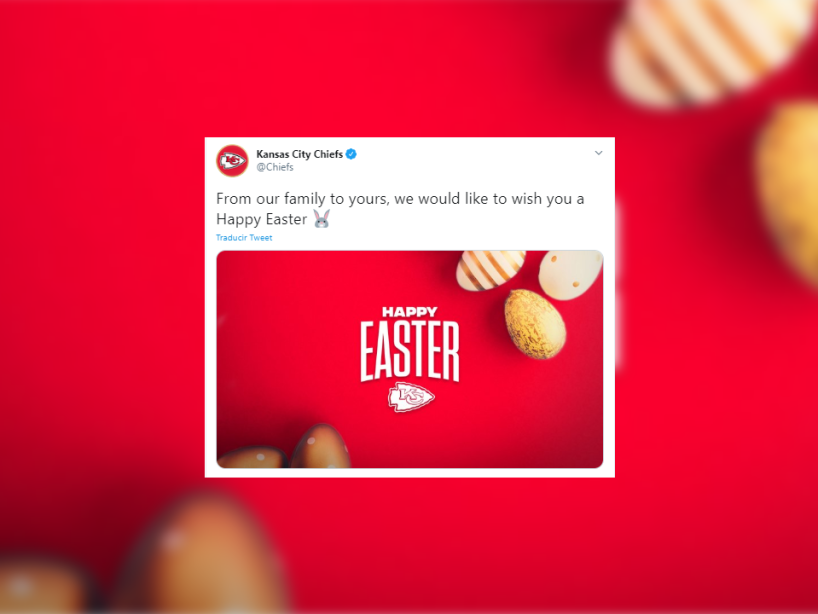10 easter.png