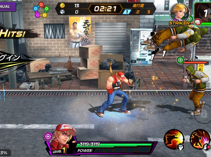 king-of-fighters-all-star-image-3.jpg