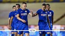 'Cata' Domínguez enfatiza en la unión para pasar a Semifinales
