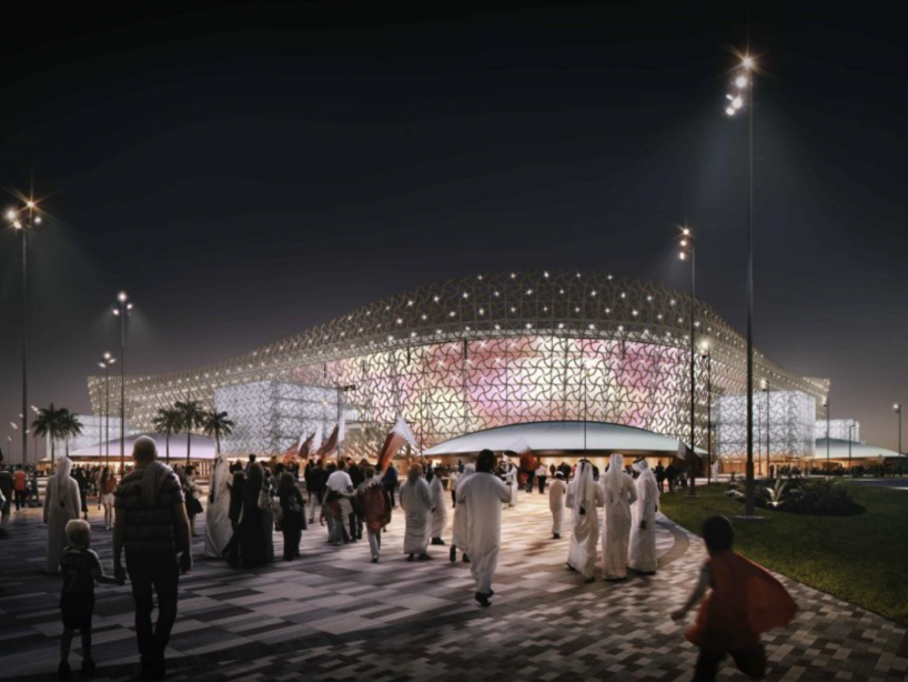 Qatar 2022, 29.png