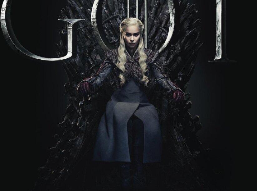 game-of-thrones-season-8-daenerys-1160673.jpeg