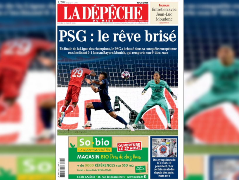 Portadas champions league (15).png