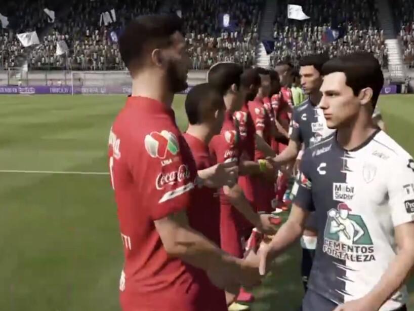 Pachuca vs Toluca eLiga MX (6).jpg