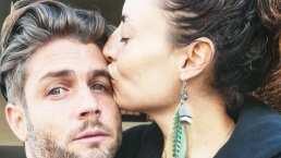 Video: Horacio Pancheri y Marimar Vega se ven más enamorados que nunca y se cantan viéndose a los ojos románticamente