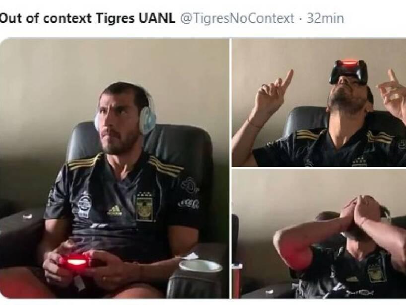 America tigres eliga mx memes (9).jpg