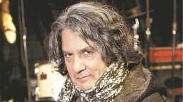 Ha muerto Armando Vega Gil, músico de Botellita de Jerez