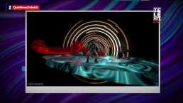 Camilo presenta versión bohemia de 'Ropa Cara' en vivo