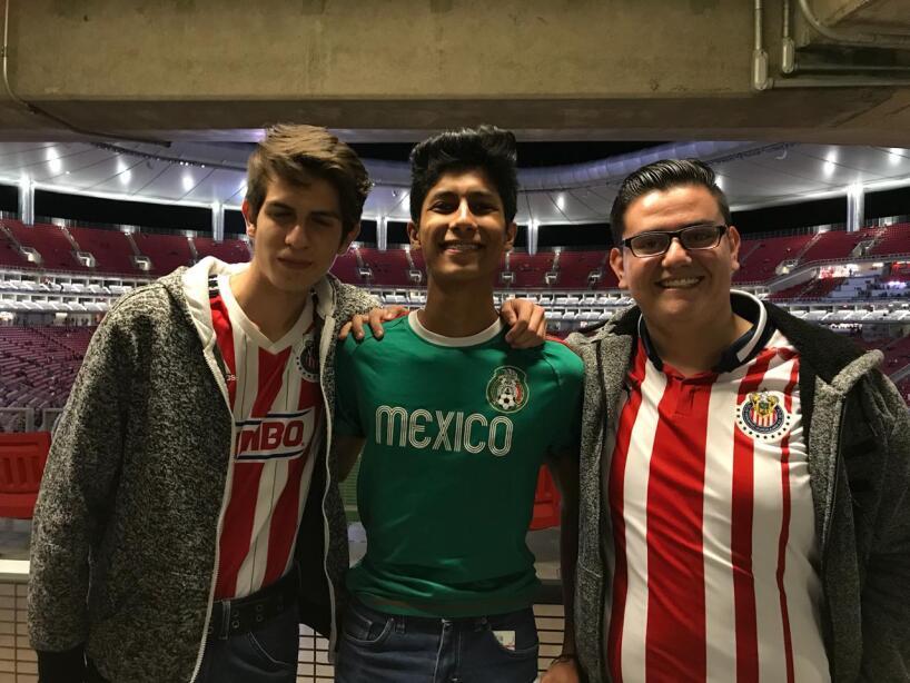 Color Chivas vs Veracruz, 11.jpeg