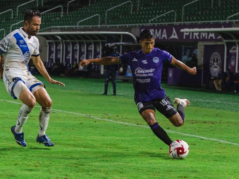 Mazatlán-twitter-liga mx