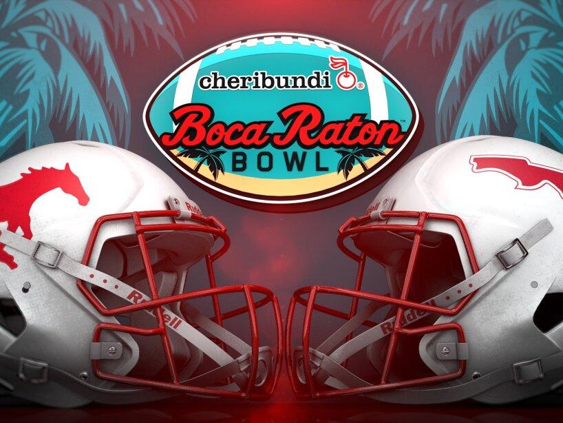 Boca Raton Bowl.jpg
