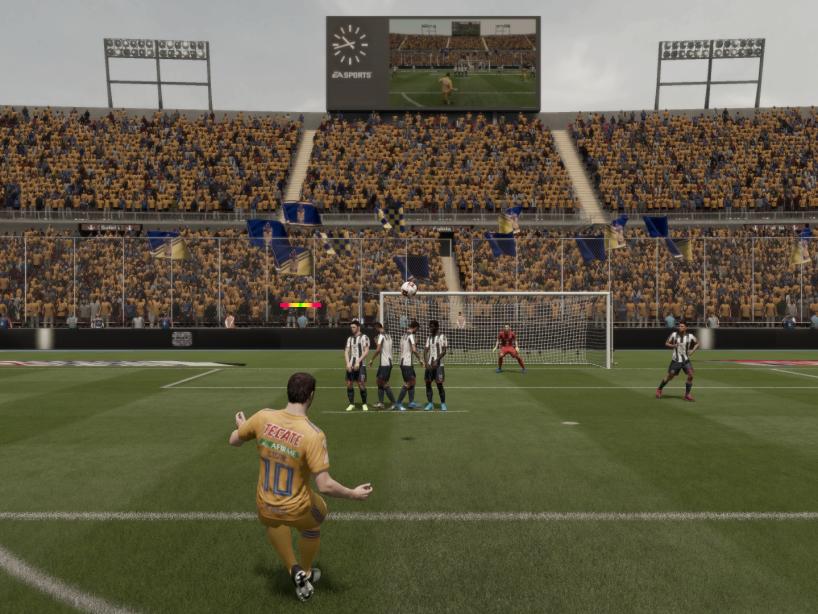 14 Tigres vs Monterrey.png
