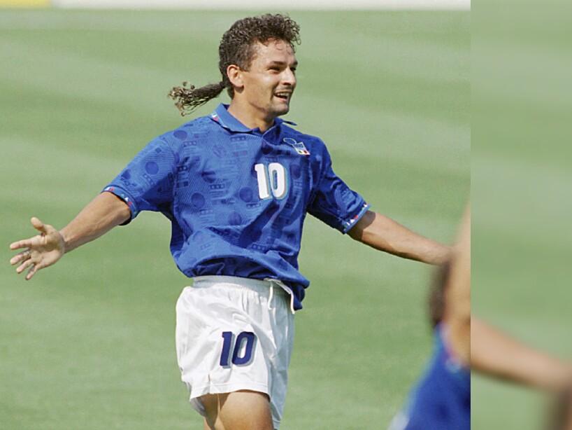 Baggio 10.jpg