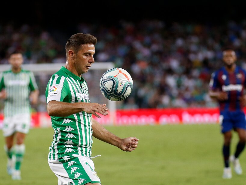 Betis vs Levante19.jpg