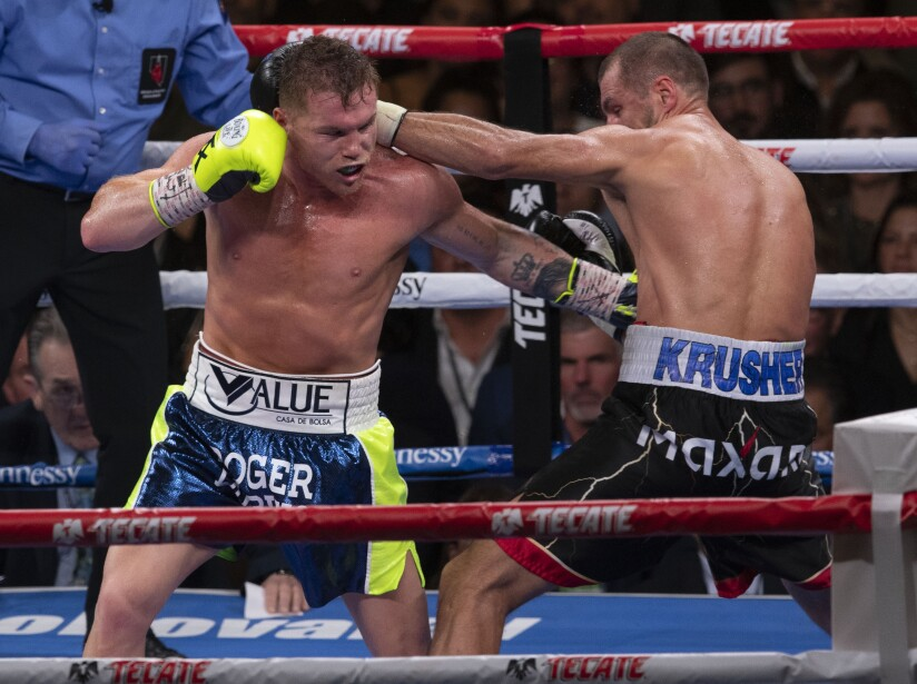 _BOX_CAN_KOV_ALVAREZ