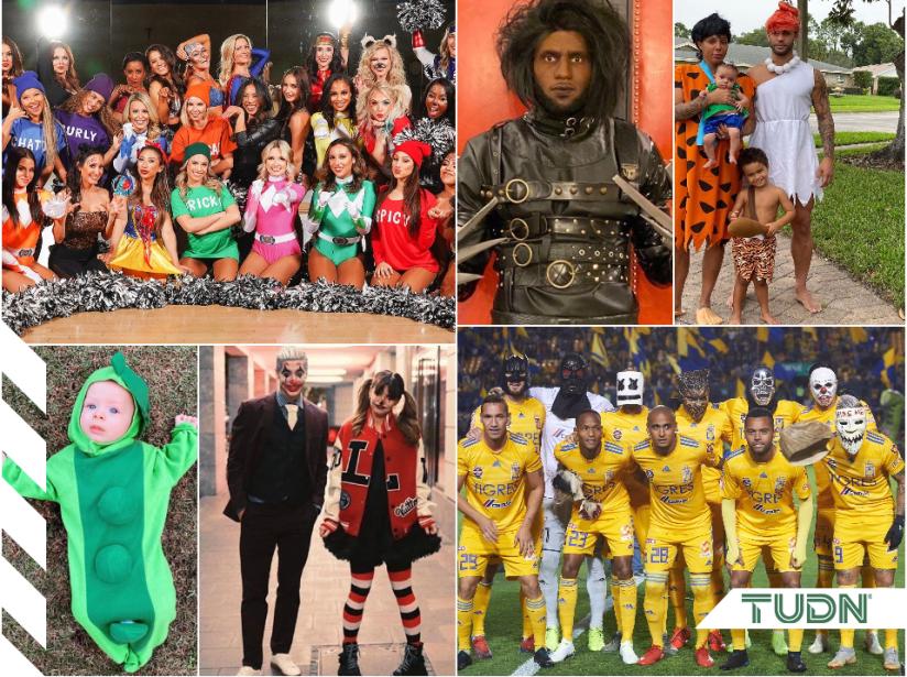 disfraces deportes MX.png