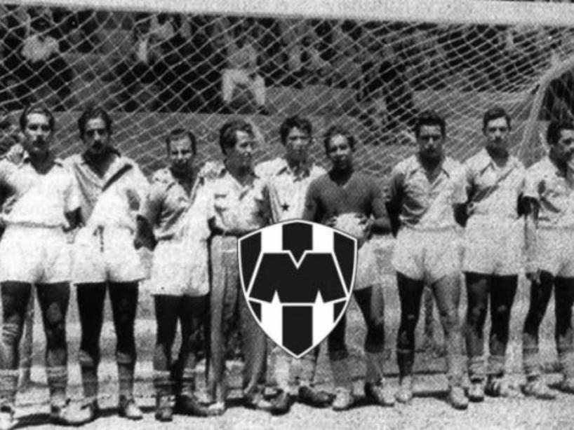 España 10-1 Monterrey.png