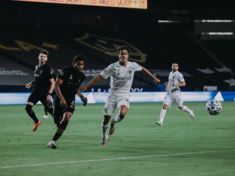 LA Galaxy vs LAFC7.jpg