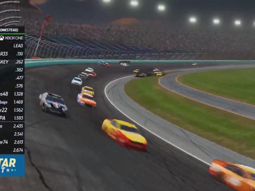 NASCAR8.png