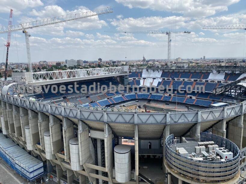 3 Santiago Bernabéu.jpeg
