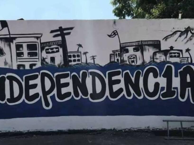 7 Monterrey.jpg