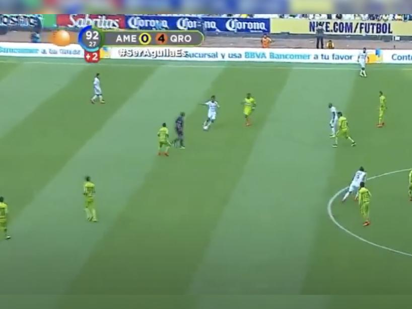 Ronaldinho, Goles, 5.png
