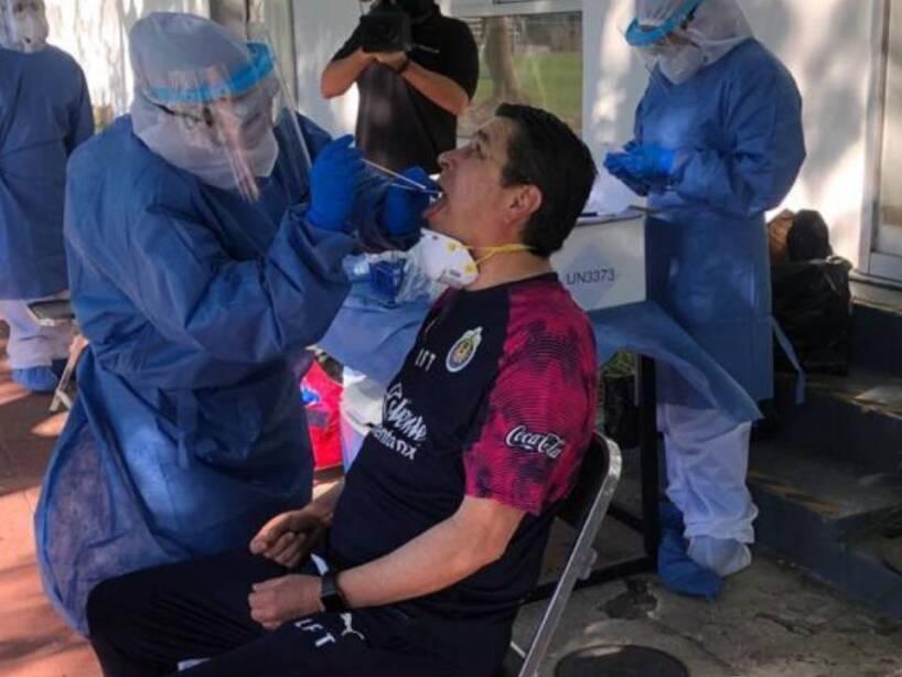 Chivas pruebas coronavirus (1).jpg