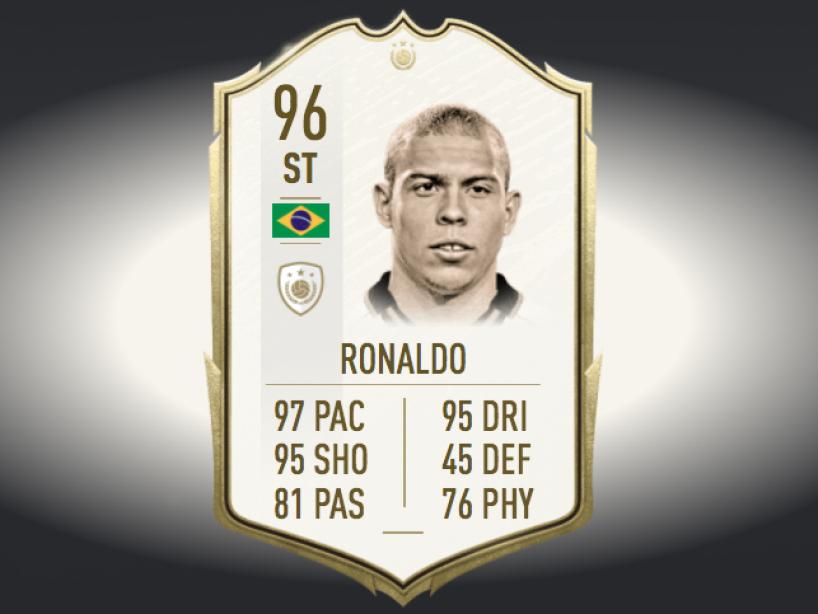 9 Ronaldo.png