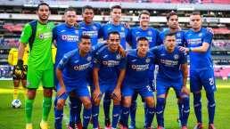 ¿Ventaja para América? Concacaf niega a Cruz Azul adelantar juego ante LAFC