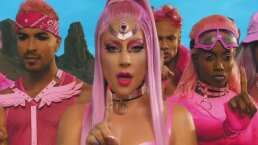 Lasrápidasde Cuéntamelo ya!(Viernes 28 de febrero): Lady Gaga lanzó nueva canción y video musical