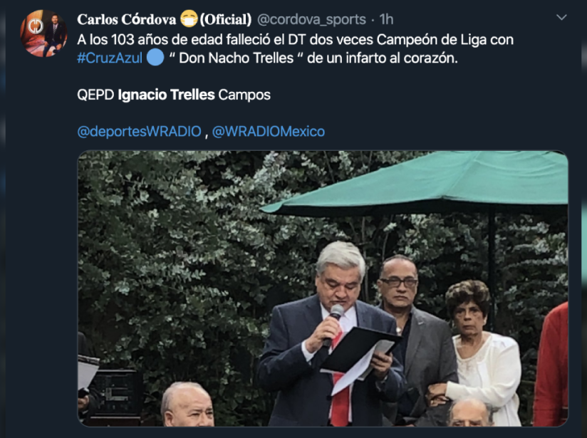 Condolenciasa Ignacio Trelles, 16.png