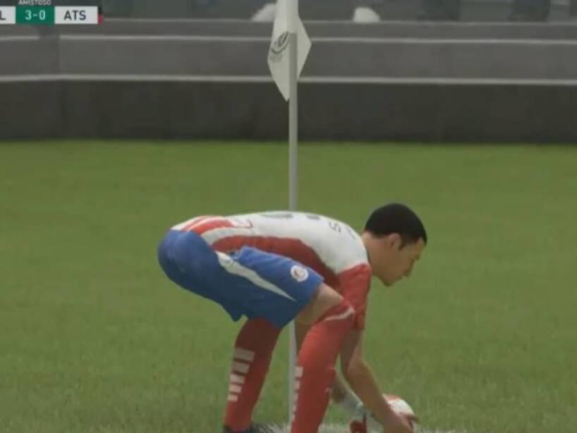 Atlético San Luis Atlas eLiga MX (41).jpg