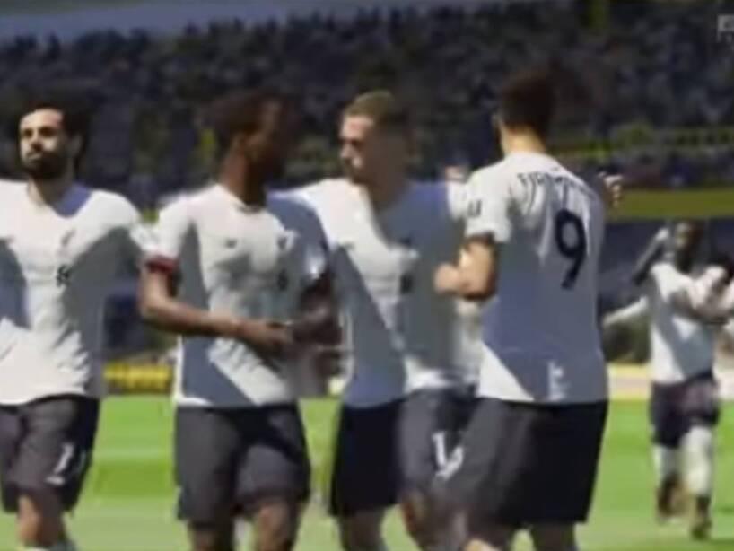Wolves Liverpool 5.jpg
