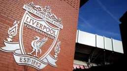 Premier League permite amistosos antes de su reanudación
