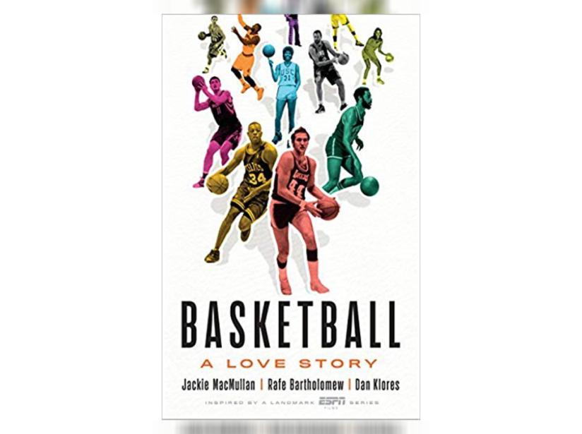7 literatura basketball.png