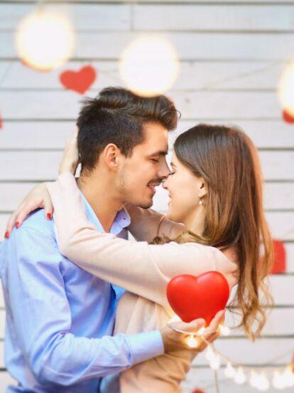 Los astros definen qué es lo que disfrutas más de tu relación de pareja. ¡Mira!