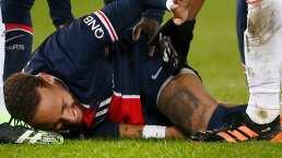 Neymar puede enfrentar recorte salarial por pandemia de COVID-19