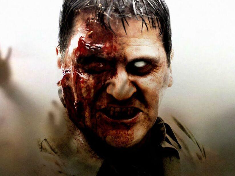 Debutó en 2004 realizando un remake de El Amanecer de los muertos de 1978. La adaptación de Snyder ganó el Golden Trailer a la Mejor Película.