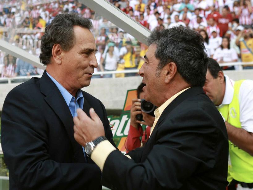 5, Chivas vs América.png