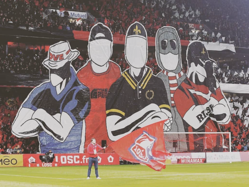 zoneultras_official lille osc vs psg.png