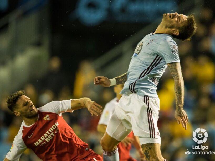 13 Celta de Vigo 2-1 Sevilla.jpeg