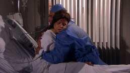 C61: La muerte de Cristina