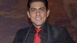 Víctor García, un abogado con principios
