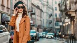 Consejos de moda que debes aplicar para disimular los kilos de más post-navidad