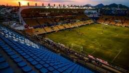 Se definen los 16 equipos de la Liga de Expansión MX 2020-21