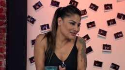 "Dgeneraciones: Antes de ser boxeadora profesional, ""La Barbie"" jugaba futbol"