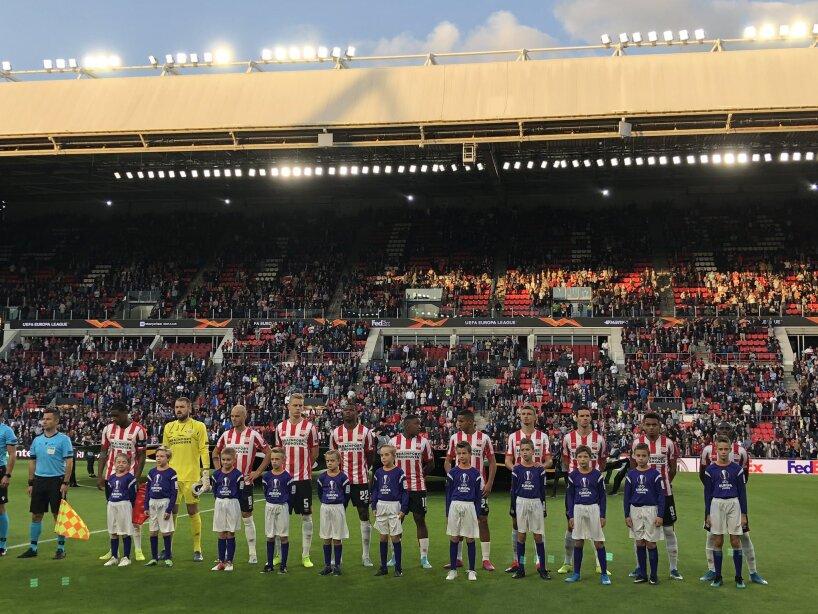 PSV vs Sporting Lisboa15.jpg