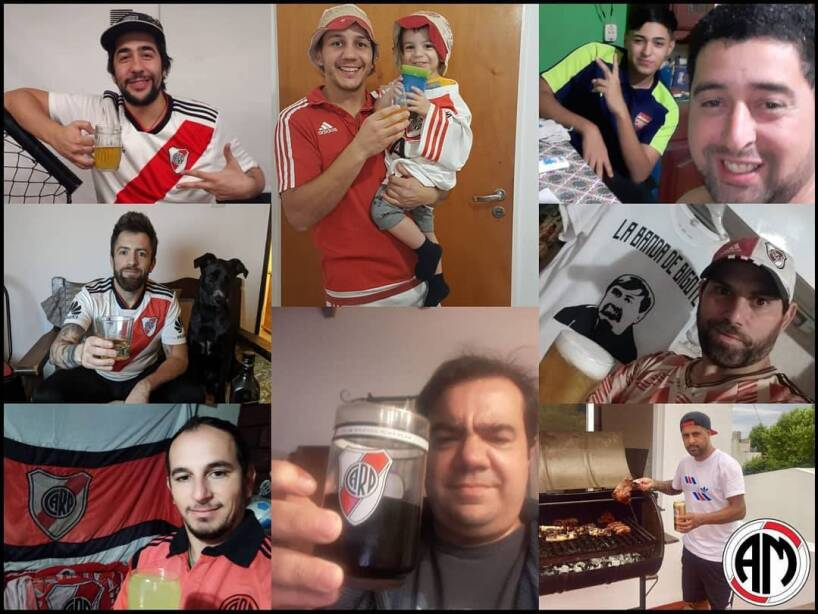 11 River Plate.jpg