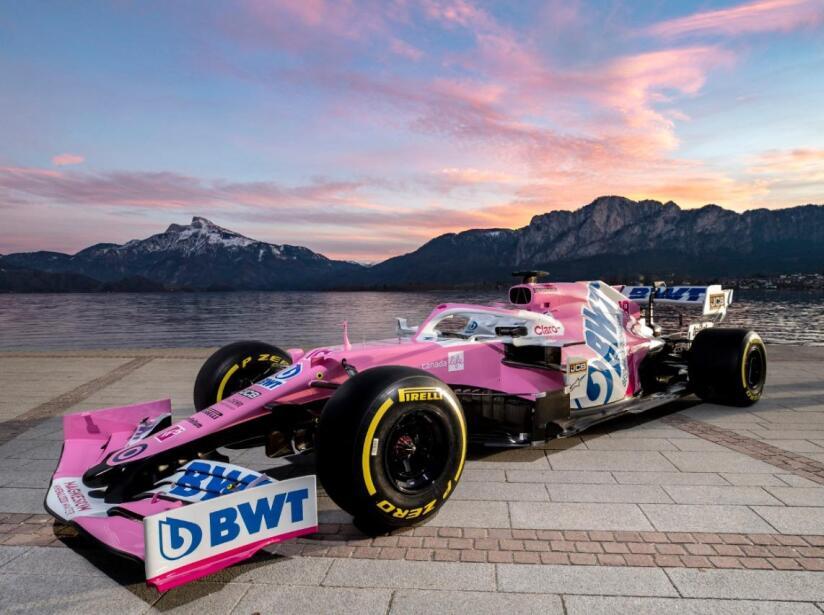 Racing Point 2020 2.jpeg