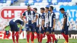Mohamed presentará cuadro alterno para Final de Copa MX